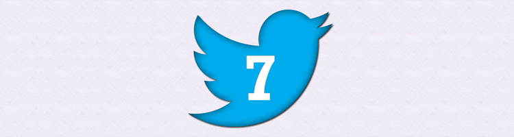 7 Ways to Use Twitter for Business