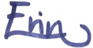 Erin Tillotson