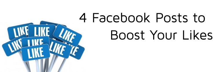 Boost Facebook Page Likes with Budget Friendly Ads